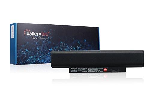 Batterytec® Laptop Akku für LENOVO THINKPAD Edge X121e gebraucht kaufen  Wird an jeden Ort in Deutschland