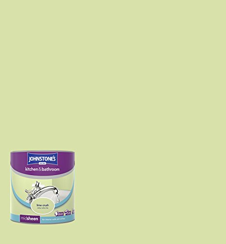 johnstones-305994-kitchen-and-bathroom-paint-lime-crush25