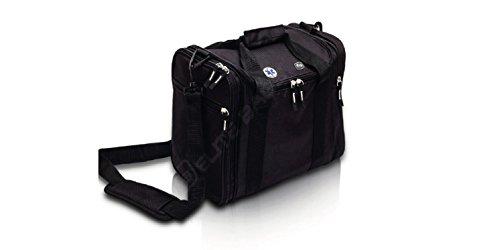 Borsa kit pronto soccorso Elite Bags Jumble's