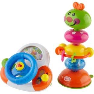 highchair-toys-set-of-2-991469722