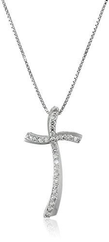 platinum-over-sterling-silver-vg-moissanite-swish-cross-pendant-necklace-18