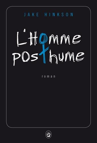 L'homme posthume