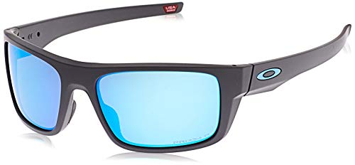 Oakley Drop Point Gafas de Sol
