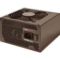 be quiet! Netzteil 700W (4x 12V, 672W Leistung System Power 80+) bulk