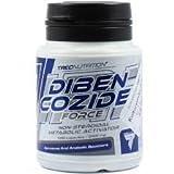 Dibencozide 100 Gélules -- Stimulant Appétit / Prise de Masse / Grossir