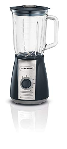 Morphy Richards 403010 Table Ble...