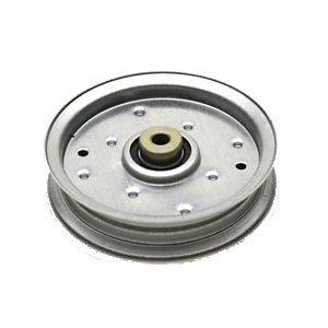 MTD Flachspanner 280-646 ersetzt 756-04129B 756-04129C 956-04129 956-04129C