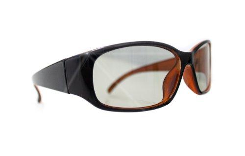 3D Brille Universale passive 3D Brille