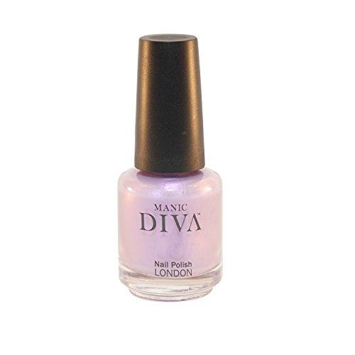 manic-diva-nail-polish-sloane-ranger-02-15ml