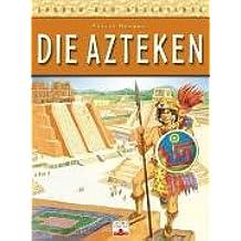 Die Azteken
