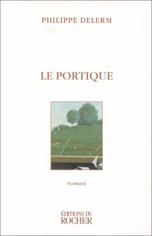 "<a href=""/node/6897"">le portique</a>"