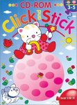 Click and Stick
