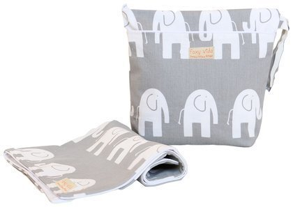 foxy-vida-wet-bag-set-grey-elephant-by-foxy-vida