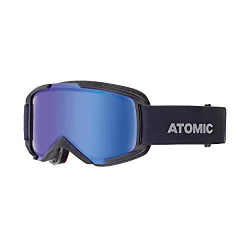 Atomic Savor Photo Gafas de esquí