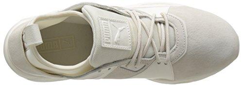 Puma Bog Sock de base Mode Sneaker white