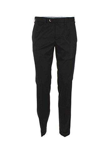 Pantalone Uomo Verdera 58 Nero 708/150 Autunno Inverno 2015/16
