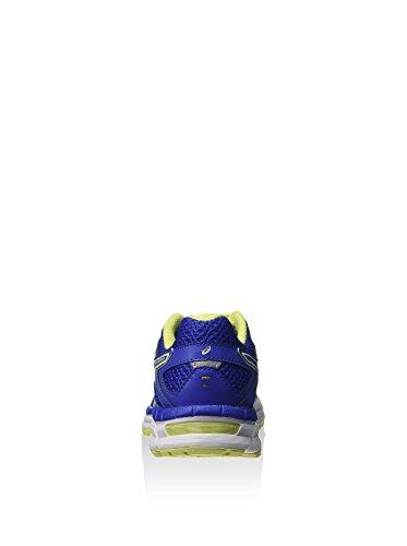 Asics - Gel Oberon 10 Damen Laufschuh Blau