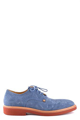 cesare-paciotti-homme-mcbi068037o-bleu-suede-chaussures-a-lacets