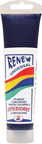 pigmento-renew-70-ml-universali-112-confezione-da-1pz