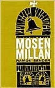 Mosen Millan (Requiem Por Un Campesino Espanol) por Sender