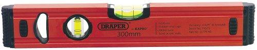Draper 79575 Wasserwaage 300mm