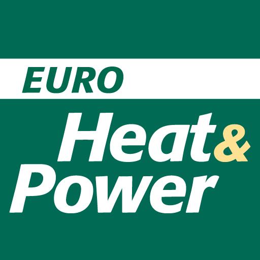 EuroHeat&Power international