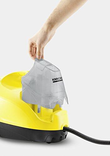 Kärcher Dampfreiniger SC 4 Easy Fix - 4