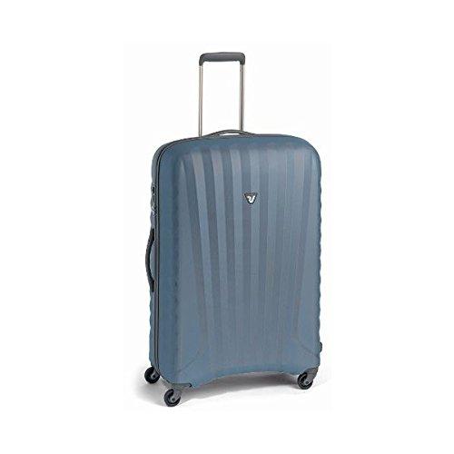 roncato-uno-zip-trolley-4-ruote-ultraleggero-made-in-italy-misura-media-antracite