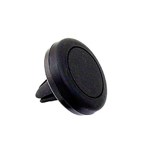 360 Grad Air Vent Halterung Dock Handyhalter für iPhone 6s Samsung HTC