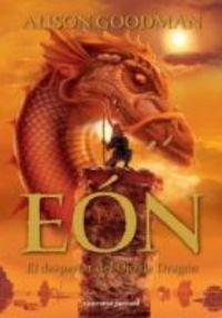 eon-el-despertar-del-ojo-de-dragon-viceversa-juvenil