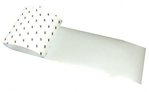 ventureshieldtm-3m-vs7510-e-lamina-protectora-de-pintura-transparente