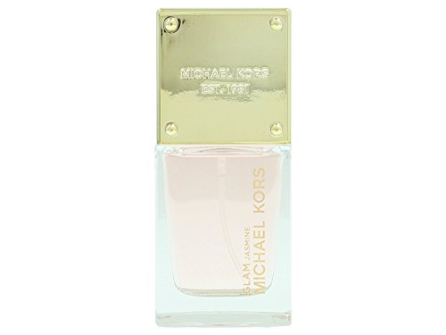 michael-kors-glam-jasmine-femme-woman-eau-de-parfum-vaporisateur-spray-30-ml-1er-pack-1-x-1-stuck