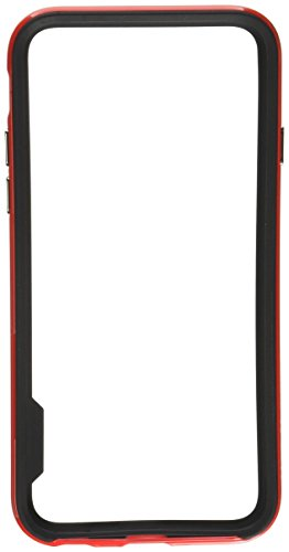 Spigen Case iPhone 6 (4.7