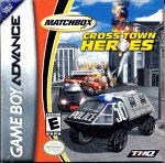 gameboy-advance-matchbox-crosstown-heroes
