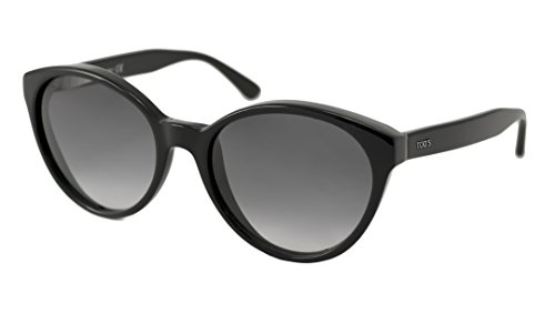 tods-gafas-de-sol-to0147-57-mm-negro