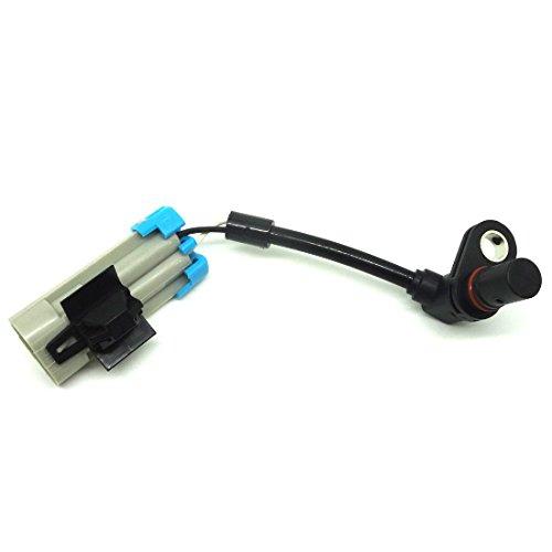 conpus-abs-sensor-de-velocidad-de-la-rueda-delantera-izquierda-derecho-para-2007-2013-chevrolet-satu