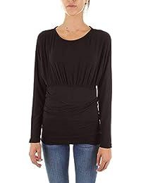 SANDRO FERRONE C20-PAUSANIA T-Shirt Mujer