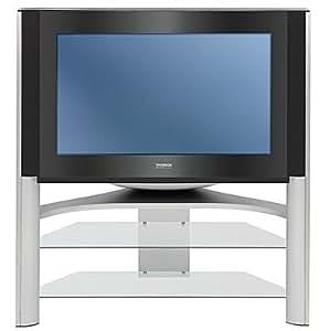 "Thomson 32 WB 842 S TV CRT 32 "" (81 cm) 100 Hz"