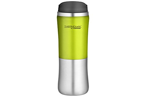 thermos-termo-termica-cafe-brilliant-bailey-lime-300-ml-102740t