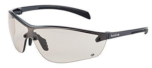 rdgtools-bolle-silium-plus-occhiali-di-sicurezza-csp-lenti-leggero
