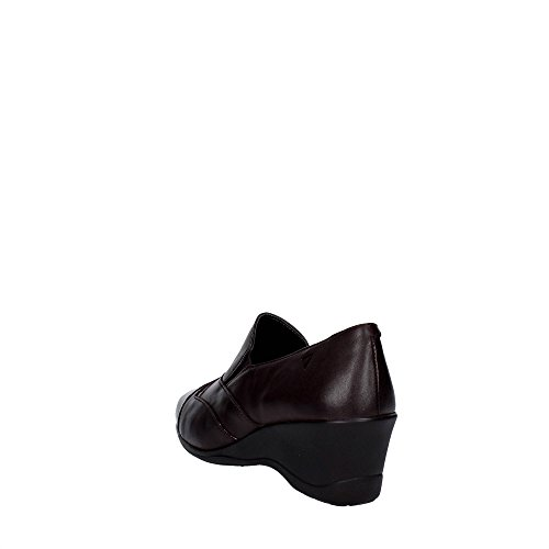 Cinzia Soft IV8818-SP 003 Mocassino Donna Marrone