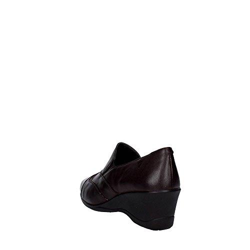 Cinzia Soft IV8818-SP 003 Mocassin Femme Marron