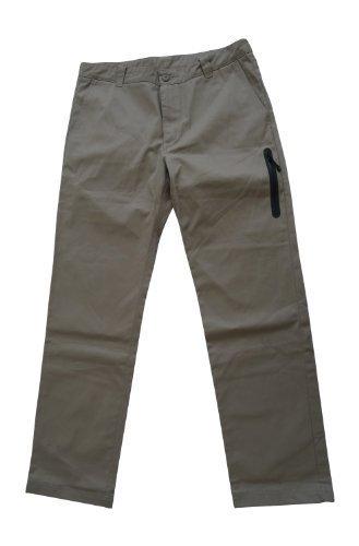 Nike Matchfit Elite Mercurial Unisex Socks, Unisex adult, White/Black (white/black/(black)), XS