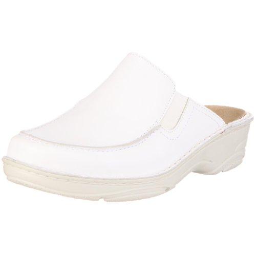 Chaussures Berkemann Aventin 03450 Christine Rxwqr4b Blanc Femme qPwdPB