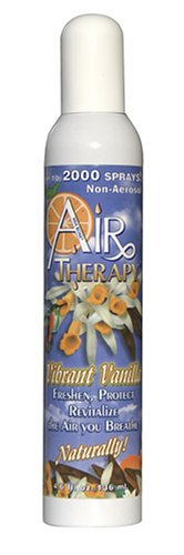 pack-of-4-x-air-therapy-natural-purifying-mist-vibrant-vanilla-46-fl-oz