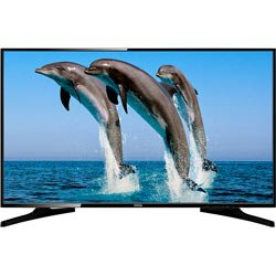 Onida 81 cm (32 inches) LEO32HA /HNA/HL HD Ready LED TV (Black)