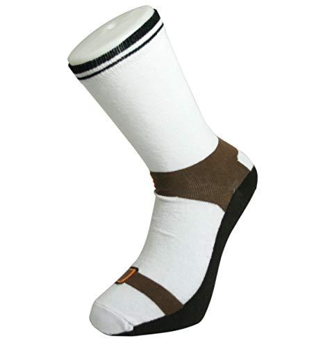 Sandalen Socken - Sock Sandals Gr. EU 37-45