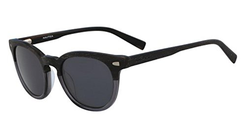 Nautica Sonnenbrille (N6218S 010 51)