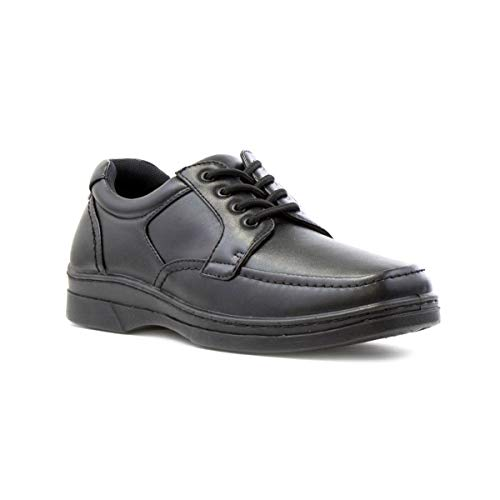 Hobos Mens Black...