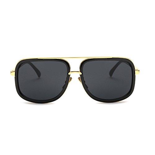 vidrios-caja-de-estilo-de-oro-reflexivo-moda-europa-y-america-tiroteo-en-la-calle-mareablack